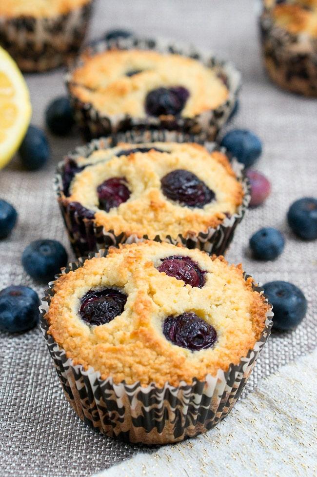 Paleo-Lemon-Blueberry-Muffins-1